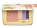 The whole package: Cute makeup from the spring 2013 collections