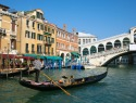 Travel Lust: Venice