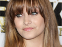Will Paris Jackson become an NFL cheerleader?