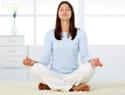 6 Natural stress-busters