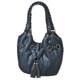 Bueno handbags