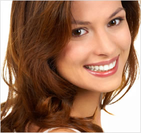 http://cdn.sheknows.com/micro-sites/hairstyle-lounge/quiz-hairstyle-for-face-shape.jpg
