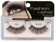 Fashion Lashes in 105