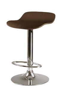 Unique barstools