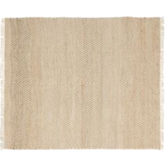 Natural Fiber Rug