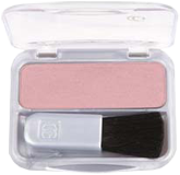 Cheekers Blush in Pretty Peach