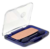 Eye Enhancers Eye Shadow in Mink