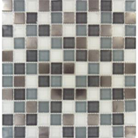 Diamond Cove Mosaic Tile