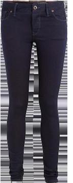 Fernham Jeans