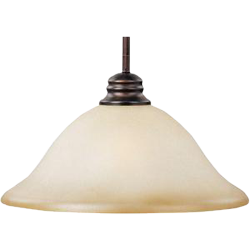 Wilshire Pendant Light