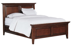 Hudson Bed