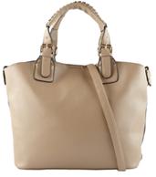 Ferruso handbag