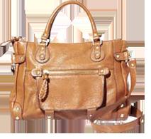 BTaylor satchel