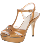 Trinna Sandal