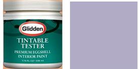 Glidden's Lavender Phlox