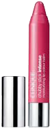 Chubby Stick Moisturizing Lip Colour Balm in Plushest Punch