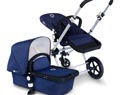 Special Edition Bugaboo strollers