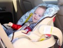 Must-have car seat accessories
