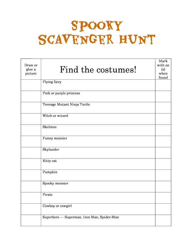 Scavenger coloring page together with worksheet terminating decimals