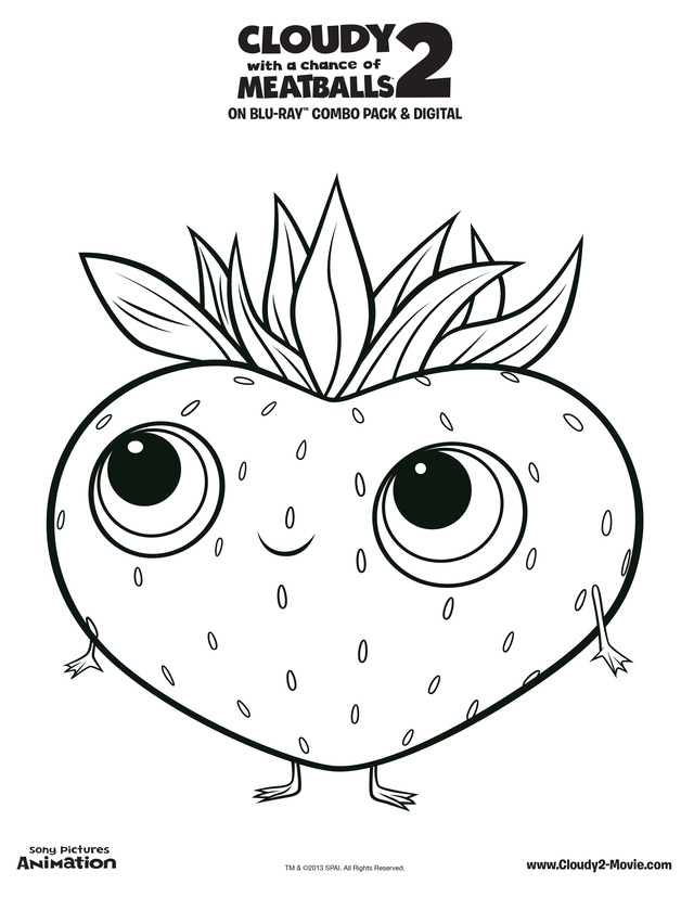 fun2draw youtube coloring pages - photo#5