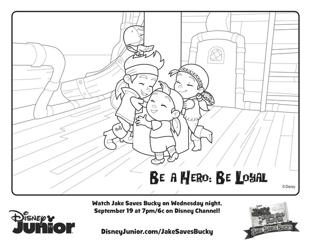 Bucky coloring pages ~ Bucky Winter Soldier Coloring Pages Coloring Pages
