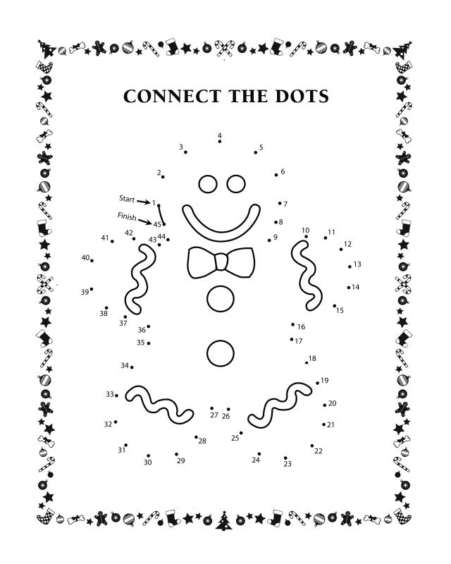 Alphabet connecting the dots alphabet connecting the dots printable