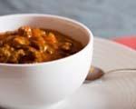 Carne guisada - Tex-Mex stew