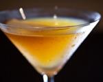 1965 Rabbit Cocktail