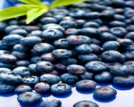 Blueberry Sauce
