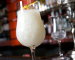 Absinthe Frappe