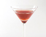 Adonis Cocktail
