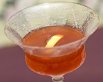 Alabazam Cocktail