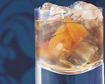 Alibi Cocktail