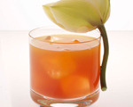 Alize Cocktail