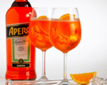 Aperol Spritz