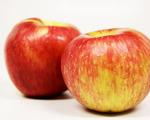 Apple Juice Meat Marinade