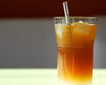 Arnold Palmer Non-Alcoholic Drink