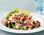 Asian Beef Salad