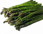 Asparagus Casserole