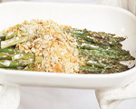 Asparagus Bake