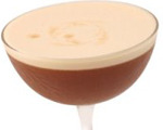 Bad Spaniard Cocktail