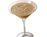 Baileys Spiced Coffee Cocktail