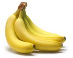 Baked Bananas