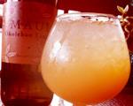 Bali Hai Cocktail