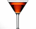 Balmoral Cocktail