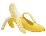 Banananog