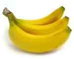 Moist Banana Cake
