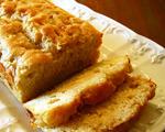 Alice's Rich Batter Bread