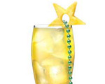  Beaded Lady Cocktail