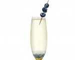 Berri Sophisticated Cocktail